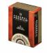 Federal P40HS2 Hydra-Shok Jacketed Hollow Point 20RD 155gr 40 S&W
