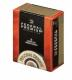 Federal P40HS3 Hydra-Shok Jacketed Hollow Point 20RD 165gr 40 S&W