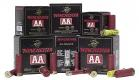 "Winchester 20 Ga. AA Target Load 2 3/4"" 1 oz, #8 Lead Shot - CASE"