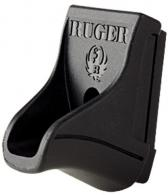 Ruger SR9C FINGER EXTENSION - 0343