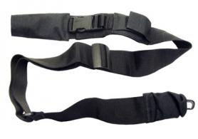 EMA Tactical 6003 Two Point Tactical Sling Black - 6003