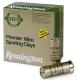 "Remington Premier STS Target Load 12 Ga. 2 3/4"" 1 1/8 oz, #8 - CASE"