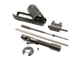 "Adams Arms Gas Piston Kit CPSDADA Carbine 10"" to 16"" - CPSDADA"