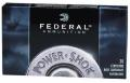 Federal 300WSMC Power-Shok Soft Point 20RD 180gr 300 Win Short Magnum