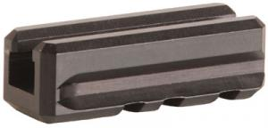 EMA Tactical TMF16FA1 Bayonet Lug Rail For M-16 Picatinny St - TMF16FA1