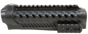 EMA Tactical RR870 Triple Rail Forend Rem 870 Picatinny Styl - RR870