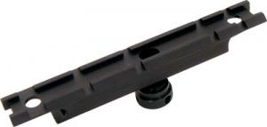 EMA Tactical CHM Carry Handle Mount Rail For AR15/M16 Style  - CHM