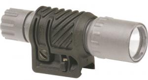 "EMA Tactical PL2 Flashlight Mount For 1"" Flashlight Picatinn - PL2"