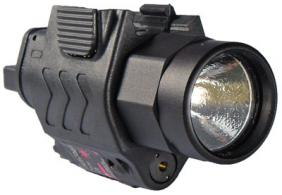 EMA Tactical TLL TLL Tactical 135 Lumens Intensity (2) CR-12 - TLL