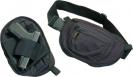 EMA Tactical 5006 Covert Holster Fanny Pack 500 Denier Cordu