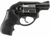 Ruger 5450 LCR 5RD 357MAG/38SP +P 1.87""