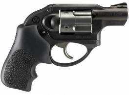 "Ruger 5450 LCR 5RD 357MAG/38SP +P 1.87"" - 5450"