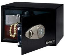 Sentry Group XO55 SENTRY Security Safe Black