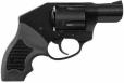 Charter Arms 53711 Undercover Lite Off Duty 5RD 38SP +P 2""