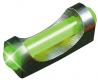 Truglo TG948UG Fat Bead Shotgun Replacement Sight Green