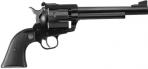 "Ruger 0316 Blackhawk 6RD 357MAG/38SP 6.5"" - 0316"