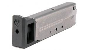 Ruger 90230 P345 Magazine 8RD 45ACP
