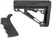 Hogue AR15KIT FG MILSPEC - 15056