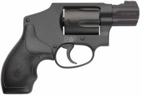 "Smith & Wesson M&P340 5RD 357MAG/38SP 1.87"" - 103072"