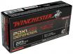 Winchester Ammo Supreme Elite 223 Remington/5.56 Nato PDX1 D