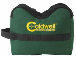 Caldwell Dead Shooting Front Benchrest Bag - 516620
