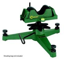 "Caldwell Deluxe Shooting Rest Adjusts From 4 1/2""-7 1/4"" - 383774"