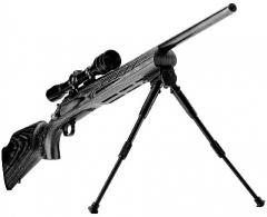 "Caldwell Bipod Adjusts From 8 3/4""-12"" - 457855"