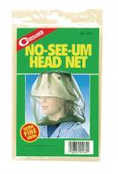 No-See-Um Insect Head Net - 0160