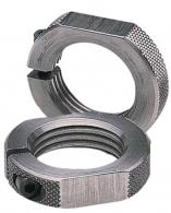 Sure-Loc Rings Six Pack - 044606