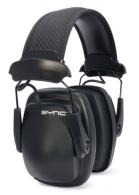 SYNC Noise Blocking Earmuff Plus High Fidelity Sound Quality Noi - 1030110