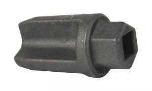 Blackout Flash Hider Installation Tool - 103074