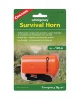 Emergency Survival Horn - 1240