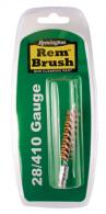 Rem Brush 28/.410 Gauge 8-32 Standard Thread - 19025