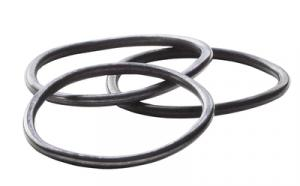 Factory Replacement Barrel Seal O-Rings Teflon-Coated For Reming - 19264
