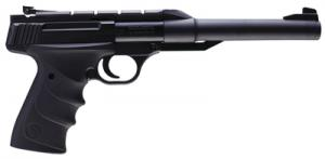 Browning Buck Mark URX Air Pistol .177 Caliber Pellets 5.25 Inch - 2252270