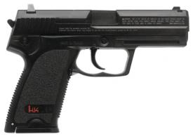 H&K USP Steel BB Air Pistol .177 Caliber Fixed Sights Accessory  - 2252300