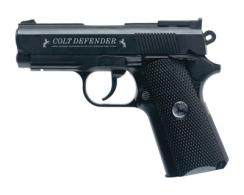 Colt Defender BB Air Pistol .177 Caliber With Sights - 2254020