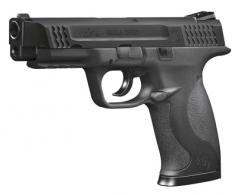 Smith & Wesson M&P 45 Pellet And BB Air Pistol .177 Caliber 8 In - 2255060