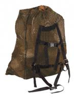 Mesh Decoy Bag - 242