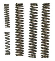 Tune Spring Kits Ruger GP100