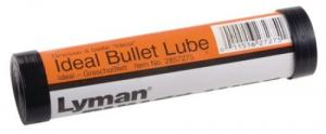 Ideal Bullet Lube - 2857275