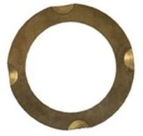Brass Washer Replacement Part - 304W