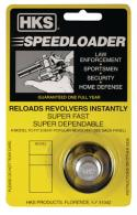 Speedloaders A Series 36-A - 36-A