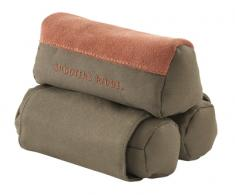 Monkey Bag Steady Rest Range Bag Small - 40512