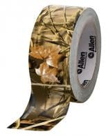 Camo Duct Tape PDQ Display 12 Rolls 2 Inches Wide by 20 Yards Lo - 40