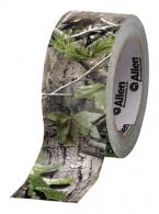 Camo Duct Tape PDQ Display 12 Rolls 2 Inches Wide by 20 Yards Lo - 41