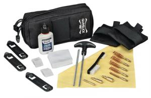 Handgunner\'s Cleaning Kit - 41408