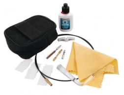 AR-15/M16 Pull-Through Gun Cleaning Kit - 41470