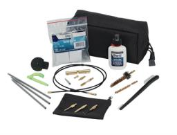 AR-10 .308/7.62mm Pull-Thru Cleaning Kit - 41502
