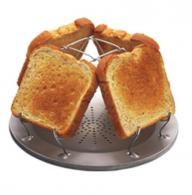 Camp Stove Toaster - 504D